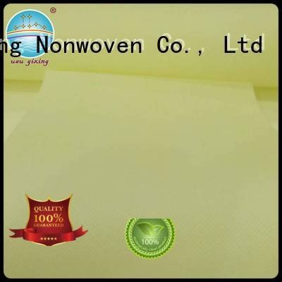 OEM Non Woven Material Suppliers designs for Non Woven Material Wholesale