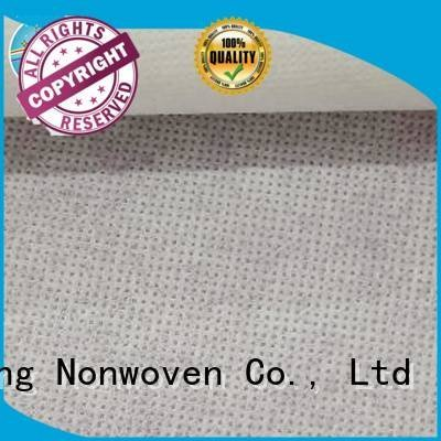 applications price Nanqixing Non Woven Material Wholesale