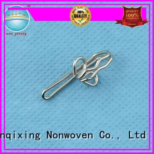 non woven fabric for sale different perforated non woven tablecloth