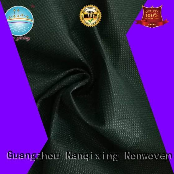 Non Woven Material Wholesale textile biodegradable medical price Bulk Buy