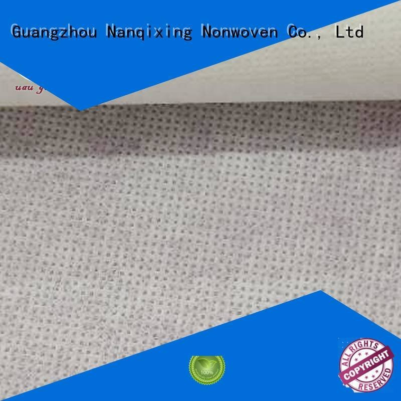 Custom biodegradable Non Woven Material Suppliers hygiene Non Woven Material Wholesale
