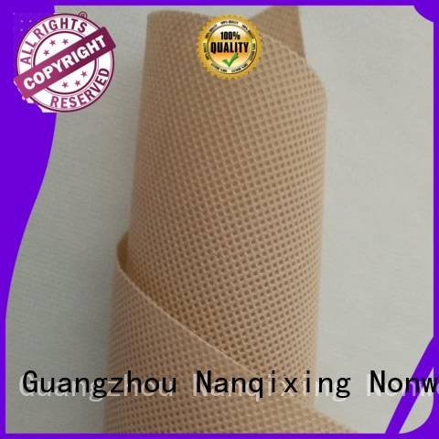Non Woven Material Wholesale quality Non Woven Material Suppliers different Nanqixing
