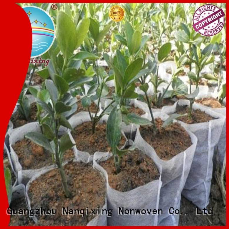 best price weed control fabric control best weed control fabric Nanqixing