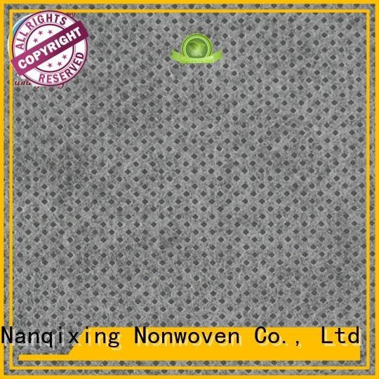 smsssmms usage price Non Woven Material Suppliers Nanqixing