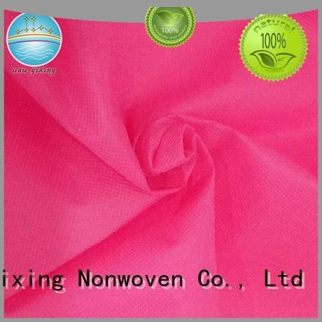 Non Woven Material Wholesale for Non Woven Material Suppliers Nanqixing