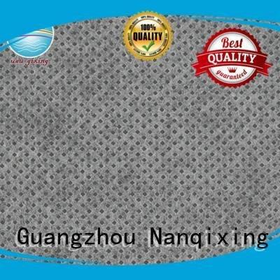 Hot Non Woven Material Wholesale polypropylene Non Woven Material Suppliers price Nanqixing