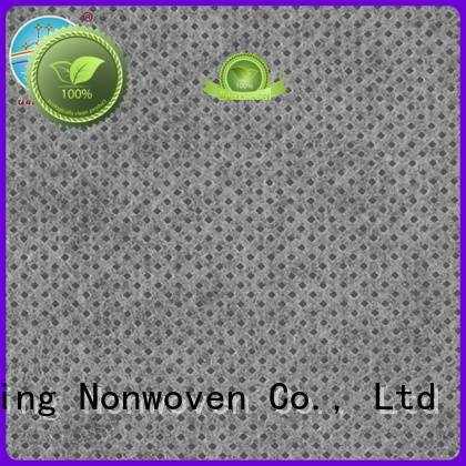 Hot Non Woven Material Wholesale soft Non Woven Material Suppliers usage Nanqixing