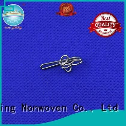 non Non Woven Material Suppliers Nanqixing Non Woven Material Wholesale